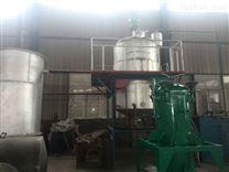 复合型生物柴油