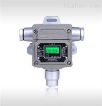 中山液化氣檢測儀