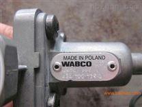 WABCO干燥器