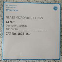 WHATMAN 1822-047纤维滤纸