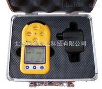 便攜式二氧化氮檢測儀TC-NO2