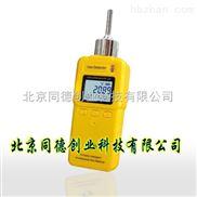厂家促销泵吸式氨气检测仪