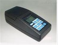 哈希水质分析仪