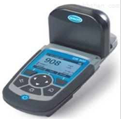 hach bod,hach仪器,hach 浊度仪 dr900