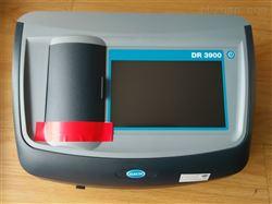 hach溶氧仪,hach浊度计,hach余氯 DR3900