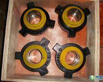 優質單向節流閥  高壓由壬(油壬) 100型由壬