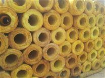 管道保溫玻璃棉管殼直銷