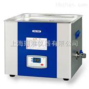 加熱型台式低頻超聲波清洗機SK2200BT/SK5200BT/SK1200BT/SK3300BT