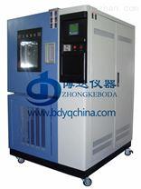 北京DHS-100低溫恒溫箱價格
