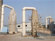 厂家长期供应玻璃钢脱硫塔