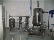 石家庄无负压变频供水设备生产厂家