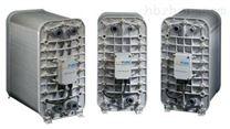 西門子LXM30Z EDI高純水製取betway必威手機版官網
