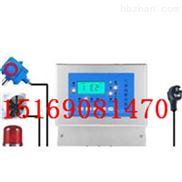 硫化氢气体浓度检测仪供应