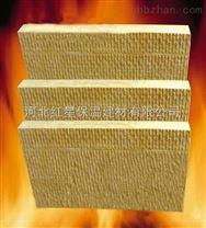 山東外牆防水,防火岩棉板專業生產廠家
