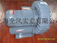 RB-077H-全風耐高溫高壓鼓風機