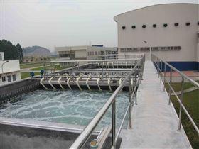 专业污水设备生产厂家