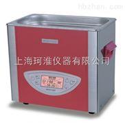 SK3210HP型4.5L台式功率可調超聲波清洗器(帶加熱)