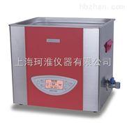 SK5210HP型10L台式功率可調超聲波清洗器(帶加熱)