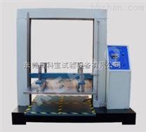 紙箱壓力試驗機