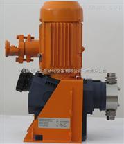 普罗名特Meta电机计量泵原装正品