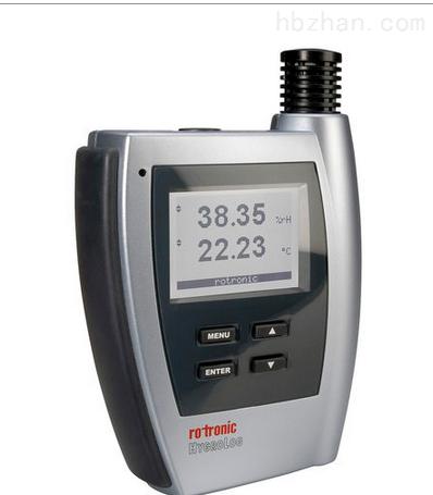 qq记录器下载_hygrolog nt2-d hygrolog nt2-d温湿度记录器