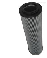 HX-40×1W风电过滤器滤芯不锈钢精密管道滤芯