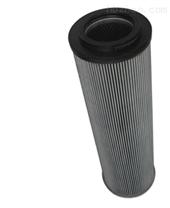 风电过滤器滤芯 不锈钢精密管道滤芯