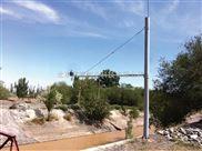 雷达遥测水位计XD2206-LD