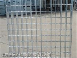 钢格板.钢格板价格.钢格板厂家.钢格板用途.钢格板载重.内蒙古钢格板供应