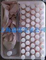 22441-00磷0.23-30mg/L22441-00