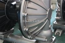 MK50PP食品级隔膜泵供应