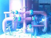 HRD-厂家供应—工业废水处理设备