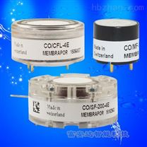 CO氣體傳感器