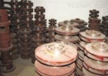 盘江/陕西/华威*供应11千瓦矿用排沙潜水泵声名远扬叶轮
