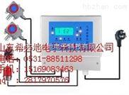 液化气浓度检测仪东营、日照