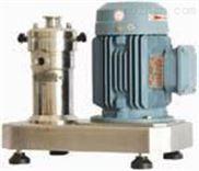 CDL2000-單級納米乳化機