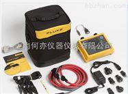 Fluke 1735電能質量分析儀