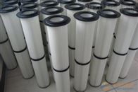 HC2208FKN4H厂家供应除尘滤芯