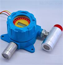 液化氣檢測儀生產價格