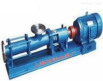 供应G70-1螺杆泵