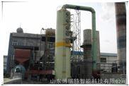 出售高品质玻璃钢工业脱硫塔厂家