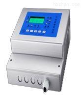 氨氣濃度監測儀