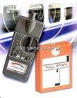 指針式噪音計AZ-8926