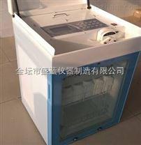 水质采样器,全自动水质采样器