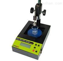 泥漿密度、固形物含量測試儀