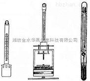 SWJ-73-环保仪器深水温度计
