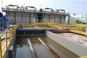 石家庄工业污水处理设备生产厂家