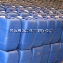 优质zui新有机硅消泡剂厂家报价