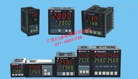 g1-2000-r/e-a1-全仕数显温控表价格