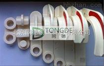 礦用電纜掛鉤GL-PVC/18-28-38-50-6